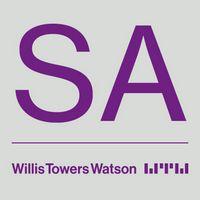 Saville Assessment / Saville Consulting : Créateur d'outils d'évaluation des personnes et Conseil en Ressources Humaines